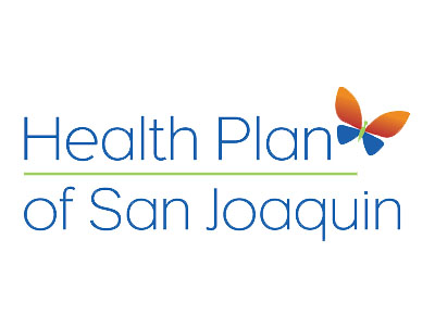 Health Plan of San Joaquin