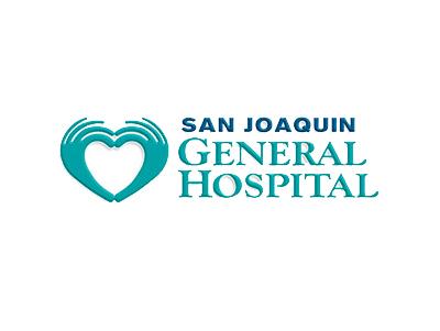 San Joaquin Hospital