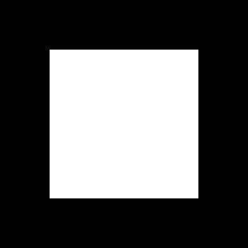 icon_media_play