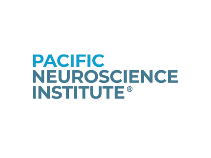PacificNeuro