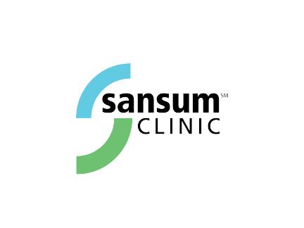 Sansum